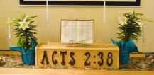 UPCC Bible