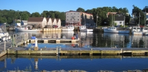 montague_harbour2