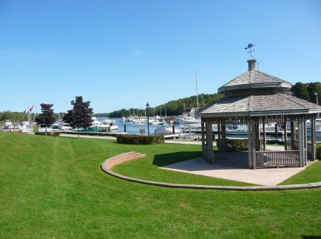 montague_waterfront